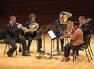 Volker Brass Quintet