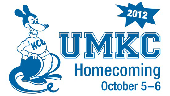 UMKC Homecoming activities set