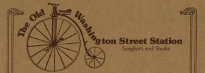 2011-09-21_KCmenus_Exhibit_washington-street-stationcropped
