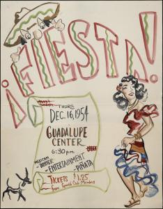 fiesta-poster-1000w