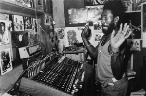 lee_scratch_perry_black_ark_in_dub