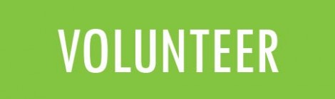 New House Volunteer Opportunity!