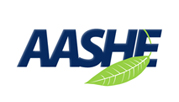 AASHE UMKC Sustainability Partner