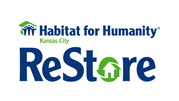 Habitat For Humanity Kansas City - Restore UMKC Partner