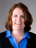 Diane Louise Mutti-Burke