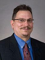 Keith Buszek