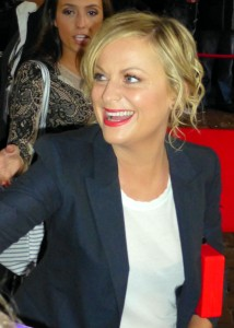 Amy_Poehler_at_the_premiere_of_You_Are_Here,_Toronto_Film_Festival_2013_-a